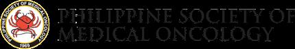 psmo logo